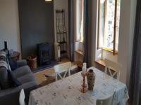 French property for sale in AUBUSSON, Creuse - €77,000 - photo 5