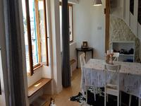 French property for sale in AUBUSSON, Creuse - €77,000 - photo 6