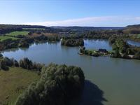 French property for sale in PONT AUDEMER, Eure - €1,575,000 - photo 9