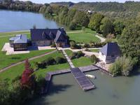 French property for sale in PONT AUDEMER, Eure - €1,575,000 - photo 1