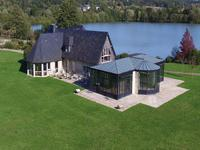 French property for sale in PONT AUDEMER, Eure - €1,575,000 - photo 4