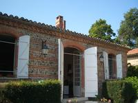 French property for sale in ST ELIX LE CHATEAU, Haute Garonne - €795,000 - photo 4