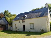 French property for sale in LE QUILLIO, Cotes d Armor - €69,850 - photo 3