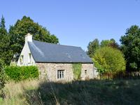 French property for sale in LE QUILLIO, Cotes d Armor - €69,850 - photo 7