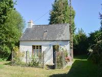 French property for sale in LE QUILLIO, Cotes d Armor - €69,850 - photo 2