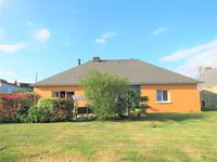 French property for sale in PEAULE, Morbihan - €299,000 - photo 1