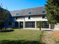 French property for sale in LA HAYE, Manche - €583,000 - photo 5