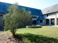 French property for sale in LA HAYE, Manche - €583,000 - photo 6