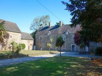 French property for sale in LA HAYE, Manche - €583,000 - photo 3