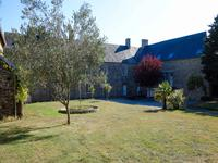 French property for sale in LA HAYE, Manche - €583,000 - photo 2