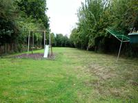 French property for sale in REMILLY SUR LOZON, Manche - €167,400 - photo 10