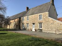 French property, houses and homes for sale inREMILLY SUR LOZONManche Normandy