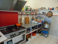 French property for sale in MELRAND, Morbihan - €79,200 - photo 5