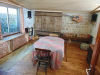 French property for sale in MELRAND, Morbihan - €79,200 - photo 9