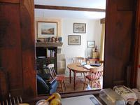 French property for sale in MELRAND, Morbihan - €79,200 - photo 10