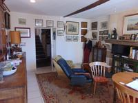 French property for sale in MELRAND, Morbihan - €79,200 - photo 3