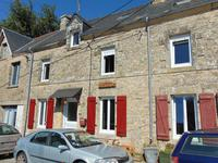 French property for sale in MELRAND, Morbihan - €79,200 - photo 2