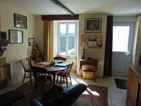 French property for sale in MELRAND, Morbihan - €79,200 - photo 4