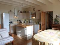 French property for sale in VERDILLE, Charente - €147,150 - photo 4