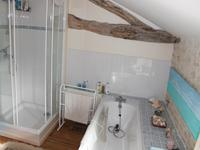 French property for sale in VERDILLE, Charente - €147,150 - photo 10