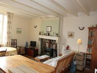 French property for sale in VERDILLE, Charente - €147,150 - photo 5