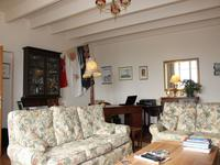 French property for sale in VERDILLE, Charente - €147,150 - photo 6