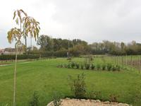 French property for sale in VERDILLE, Charente - €147,150 - photo 2
