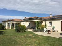 houses and homes for sale inST MAIGRINCharente_Maritime Poitou_Charentes