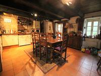 French property for sale in SEGLIEN, Morbihan - €84,700 - photo 4