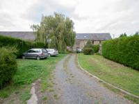 French property for sale in CERISY LA FORET, Manche - €162,000 - photo 6