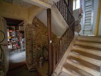 French property for sale in CERISY LA FORET, Manche - €162,000 - photo 3