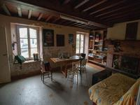 French property for sale in CERISY LA FORET, Manche - €162,000 - photo 4