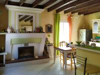 French property for sale in COUTRAS, Gironde - €402,800 - photo 3