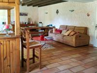 French property for sale in COUTRAS, Gironde - €402,800 - photo 4
