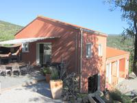 French property for sale in CODALET, Pyrenees Orientales - €299,900 - photo 1