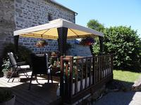 French property for sale in REMPNAT, Haute Vienne - €175,000 - photo 6