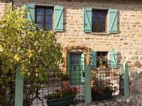 French property, houses and homes for sale inREMPNATHaute_Vienne Limousin