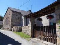 French property for sale in REMPNAT, Haute Vienne - €175,000 - photo 2