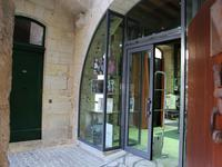 French property for sale in PERIGUEUX, Dordogne - €296,800 - photo 3