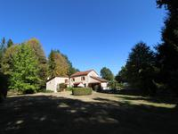 French property for sale in CHAVANAT, Creuse - €299,000 - photo 2