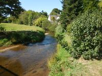 French property for sale in MERILLAC, Cotes d Armor - €183,600 - photo 9