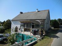 French property for sale in MERILLAC, Cotes d Armor - €183,600 - photo 10