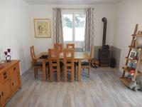 French property for sale in MERILLAC, Cotes d Armor - €183,600 - photo 6