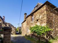 French property, houses and homes for sale inVOUTEZACCorreze Limousin