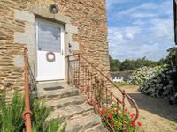 French property for sale in LANDEBAERON, Cotes d Armor - €127,200 - photo 9