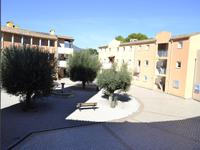 French property for sale in , Alpes Maritimes - €339,000 - photo 5