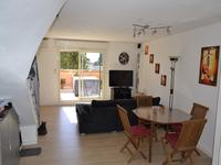 French property for sale in , Alpes Maritimes - €339,000 - photo 1
