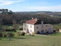 French property, houses and homes for sale inBARRANGers Midi_Pyrenees
