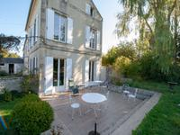 French property, houses and homes for sale inBLAYCalvados Normandy