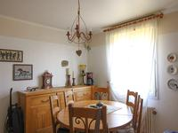 French property for sale in GOUAREC, Cotes d Armor - €119,900 - photo 4